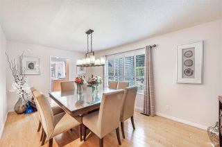 Photo 11: 1899 133B Street in Surrey: Crescent Bch Ocean Pk. House for sale (South Surrey White Rock)  : MLS®# R2558725