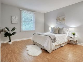 Photo 29: 659 WOODCREST Boulevard in London: South M Residential for sale (South)  : MLS®# 40137786
