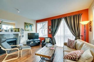 Photo 3: 7 8080 FRANCIS ROAD in Richmond: Saunders Townhouse for sale : MLS®# R2151880