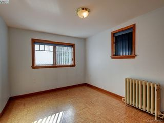 Photo 18: 1632 Hollywood Cres in VICTORIA: Vi Fairfield East House for sale (Victoria)  : MLS®# 837453