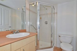 Photo 10: 514 1108 6 Avenue SW in Calgary: Downtown West End Apartment for sale : MLS®# A1087725