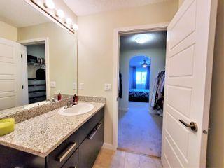 Photo 26: 423 14808 125 Street in Edmonton: Zone 27 Condo for sale : MLS®# E4261921