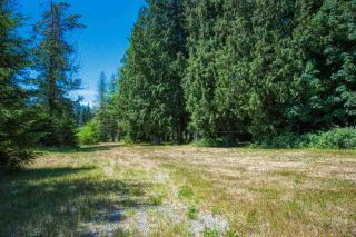 "Photo 19: LOT 14 CASTLE Road in Gibsons: Gibsons & Area Land for sale in ""KING & CASTLE"" (Sunshine Coast)  : MLS®# R2422459"
