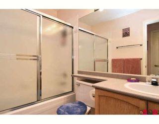 Photo 6: 401 2958 TRETHEWEY Street in Abbotsford: Abbotsford West Condo for sale : MLS®# F2914059