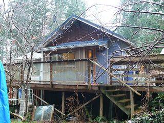 Photo 5: 929 BAYVIEW Road: Roberts Creek House for sale (Sunshine Coast)  : MLS®# R2145495