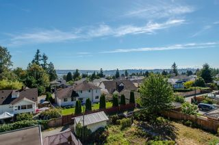Photo 27: 968 CHARLAND Avenue in Coquitlam: Central Coquitlam 1/2 Duplex for sale : MLS®# R2114374