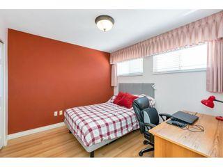 "Photo 29: 9238 MCCUTCHEON Place in Richmond: Broadmoor House for sale in ""Broadmoor"" : MLS®# R2572081"