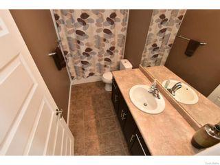 Photo 20: 4313 GUSWAY Street in Regina: Single Family Dwelling for sale (Regina Area 01)  : MLS®# 600709