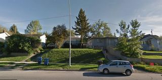 Photo 3: 54 Mission Road SW in Calgary: Parkhill Detached for sale : MLS®# A1110592