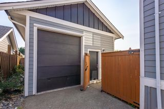 Photo 56: 713 Timberline Dr in : CR Willow Point House for sale (Campbell River)  : MLS®# 885406