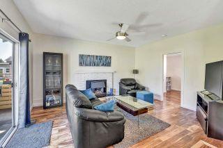 Photo 16: 1106 50 Street in Delta: Tsawwassen Central House for sale (Tsawwassen)  : MLS®# R2615148