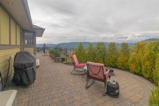 Photo 75: 2206 Woodhampton Rise in Langford: La Bear Mountain House for sale : MLS®# 886945