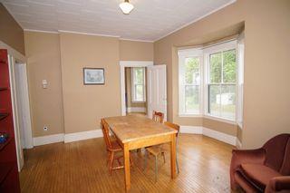 Photo 10: 123 Mowatt Street in Shelburne: 407-Shelburne County Residential for sale (South Shore)  : MLS®# 202117053