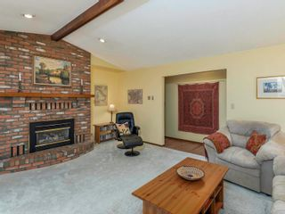 Photo 12: 1020 Readings Dr in : NS Lands End House for sale (North Saanich)  : MLS®# 875067
