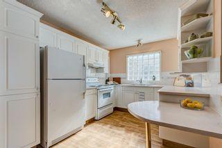 Photo 22: 11 HARVEST LAKE VI NE in Calgary: Harvest Hills House for sale : MLS®# C4171329