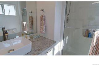 Photo 21: 6151 Clayburn Pl in NANAIMO: Na North Nanaimo Half Duplex for sale (Nanaimo)  : MLS®# 839127