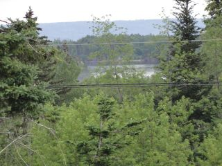 Photo 2: 0000 Eskasoni Road in Island View: 207-C. B. County Vacant Land for sale (Cape Breton)  : MLS®# 201917855