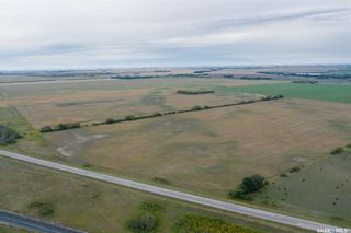Photo 1: RM of Perdue - 148 Acres in Perdue: Lot/Land for sale (Perdue Rm No. 346)  : MLS®# SK870827