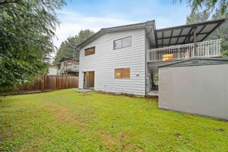 Photo 24: 1655 CHADWICK Avenue in Port Coquitlam: Glenwood PQ House for sale : MLS®# R2619297