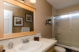 Photo 29: 20716 51ST Avenue in Langley: Langley City House for sale : MLS®# F1450329