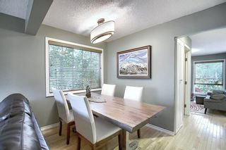 Photo 4: 373 Point Mckay Gardens NW in Calgary: Point McKay Row/Townhouse for sale : MLS®# A1063969