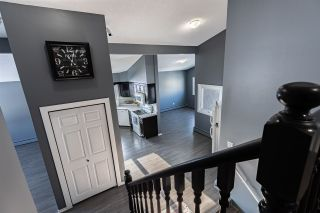 Photo 13: 15204 94 Street in Edmonton: Zone 02 House for sale : MLS®# E4235936