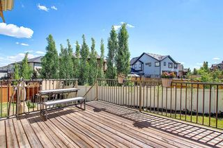 Photo 43: 143 STONEMERE Green: Chestermere Detached for sale : MLS®# A1123634