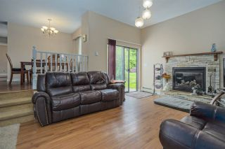 Photo 15: 5755 MONARCH STREET in Burnaby: Deer Lake Place House for sale (Burnaby South)  : MLS®# R2475017