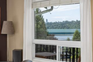 Photo 8: 111 JACOBS Road in Port Moody: North Shore Pt Moody House for sale : MLS®# R2590624