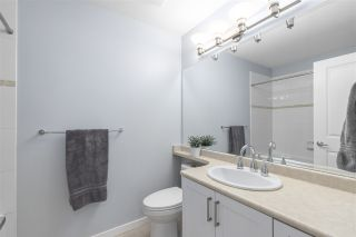 """Photo 17: 4 55 HAWTHORN Drive in Port Moody: Heritage Woods PM Townhouse for sale in """"Cobalt Sky"""" : MLS®# R2559588"""