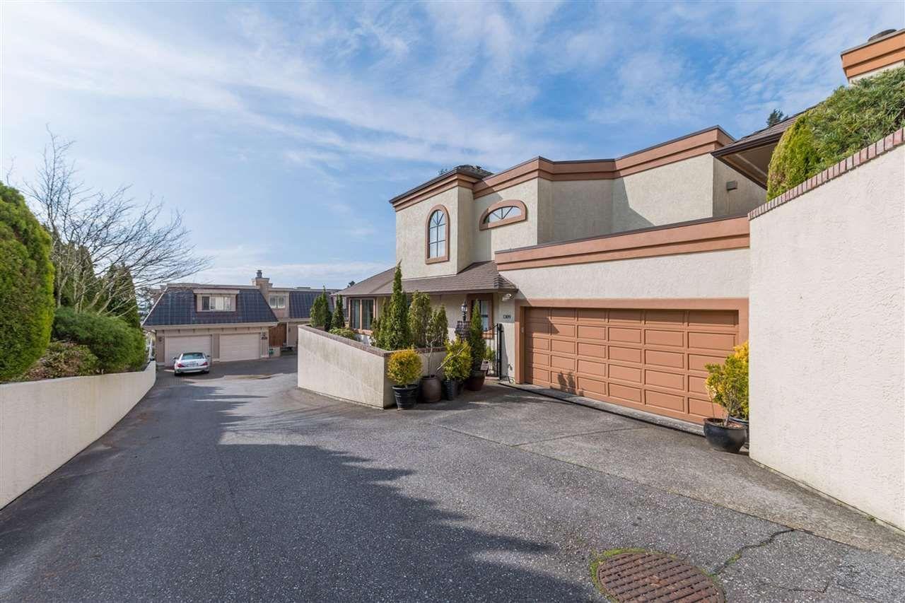 Main Photo: 1309 133A STREET in Surrey: Crescent Bch Ocean Pk. House  (South Surrey White Rock)  : MLS®# R2570829