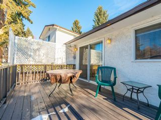 Photo 24: 6508 Silver Springs Way NW in Calgary: Silver Springs Detached for sale : MLS®# A1065186