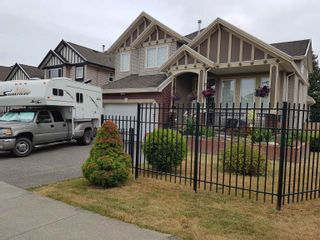 Photo 34: 10808 130 Street in Surrey: Whalley House for sale (North Surrey)  : MLS®# R2623209