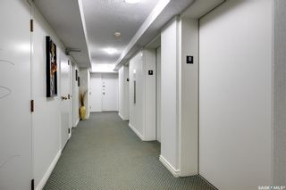 Photo 25: 840 424 Spadina Crescent East in Saskatoon: Central Business District Residential for sale : MLS®# SK859077