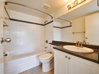 Photo 10: 220 900 Tolmie Ave in VICTORIA: SE Quadra Condo for sale (Saanich East)  : MLS®# 809001