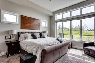 Photo 16: 49 Waters Edge Drive: Heritage Pointe Detached for sale : MLS®# C4258686