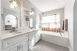 Photo 21: 58 Edgebank Circle NW in Calgary: Edgemont Detached for sale : MLS®# A1079925