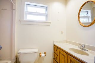 Photo 17: 4243 W 12TH Avenue in Vancouver: Point Grey House for sale (Vancouver West)  : MLS®# R2601760