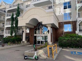 Photo 12: 113 10311 111 Street in Edmonton: Zone 12 Condo for sale : MLS®# E4248182