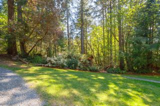 Photo 44: 851 Walfred Rd in : La Walfred House for sale (Langford)  : MLS®# 873542