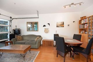 Photo 9: 2017 KITCHENER Street in Vancouver: Grandview Woodland 1/2 Duplex for sale (Vancouver East)  : MLS®# R2532642