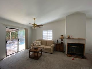 Photo 6: SANTEE House for sale : 3 bedrooms : 8636 Atlas View Dr