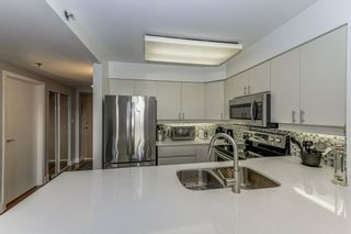 "Photo 5: 708 503 W 16TH Avenue in Vancouver: Fairview VW Condo for sale in ""PACIFICA"" (Vancouver West)  : MLS®# R2356509"