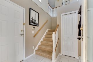 Photo 11: 4 8855 212 Street in Langley: Walnut Grove Townhouse for sale : MLS®# R2560958