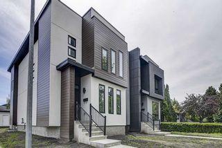 Photo 4: 8503 84 Avenue in Edmonton: Zone 18 House for sale : MLS®# E4231180