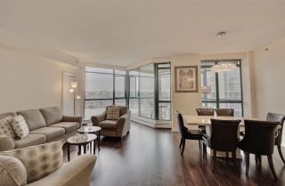 "Photo 11: 2302 289 DRAKE Street in Vancouver: Yaletown Condo for sale in ""Park View Tower"" (Vancouver West)  : MLS®# R2530410"