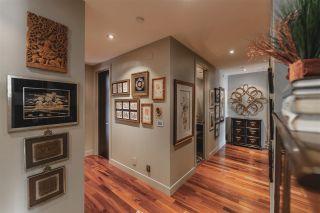 Photo 16: 301 11930 100 Avenue in Edmonton: Zone 12 Condo for sale : MLS®# E4238902