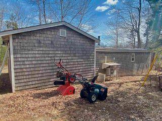 Photo 10: 868 Sunken Lake Road in Sunken Lake: 404-Kings County Residential for sale (Annapolis Valley)  : MLS®# 202108226