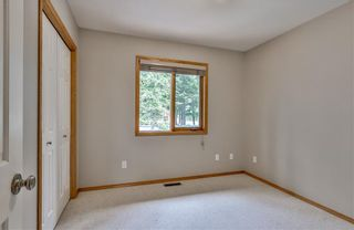 Photo 16: 410 Canyon Close: Canmore Detached for sale : MLS®# C4304841