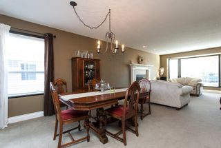 Photo 5: 27025 26A Avenue in Langley: Aldergrove Langley House for sale : MLS®# R2247523